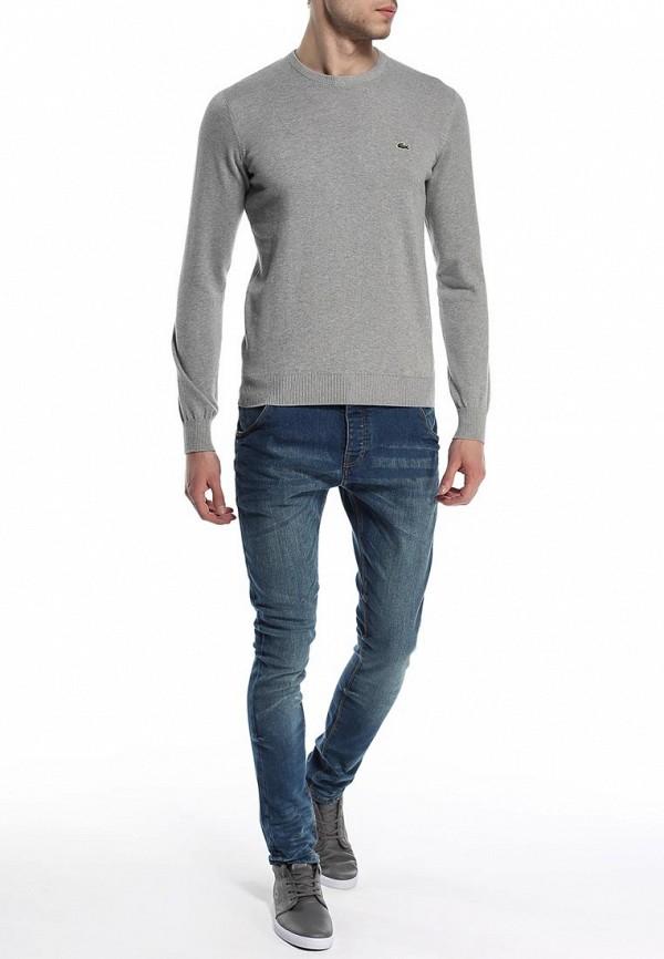 Зауженные джинсы Brave Soul MJN-BANDIT: изображение 7