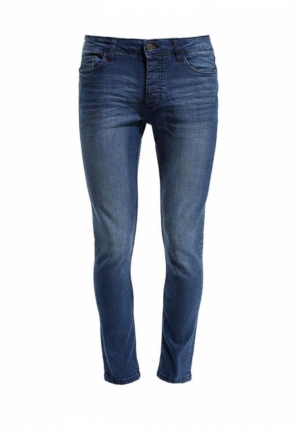 Зауженные джинсы Brave Soul MJN-CONWAY1: изображение 1