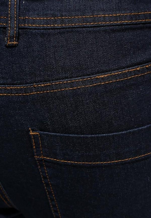 Зауженные джинсы Brave Soul MJN-HEMSWORTH: изображение 2