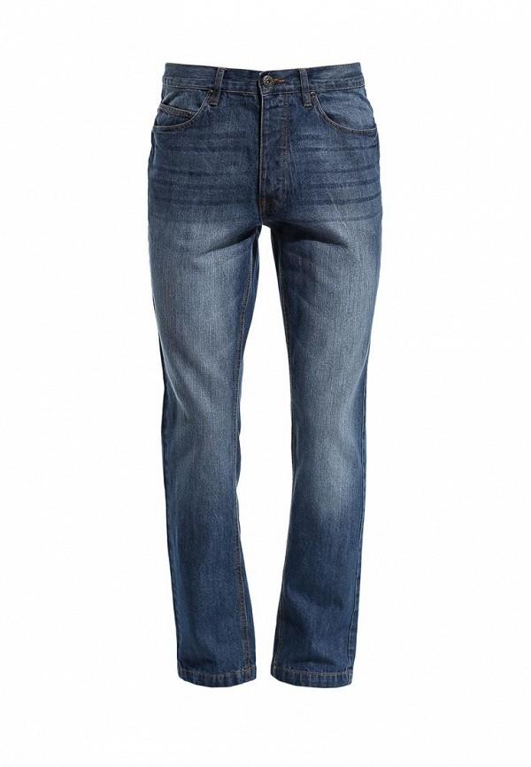 Мужские прямые джинсы Brave Soul MJN-SPECTRA: изображение 10