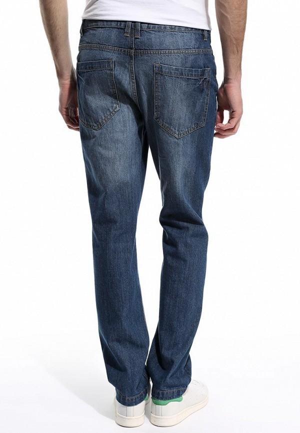 Мужские прямые джинсы Brave Soul MJN-SPECTRA: изображение 12