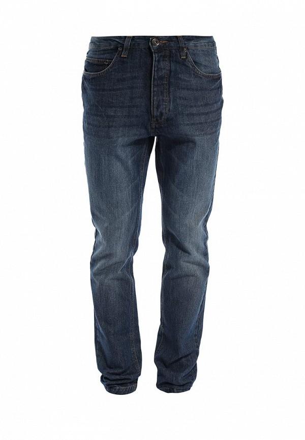 Мужские прямые джинсы Brave Soul MJN-SPECTRA: изображение 13