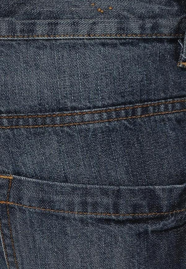 Мужские прямые джинсы Brave Soul MJN-SPECTRA: изображение 14