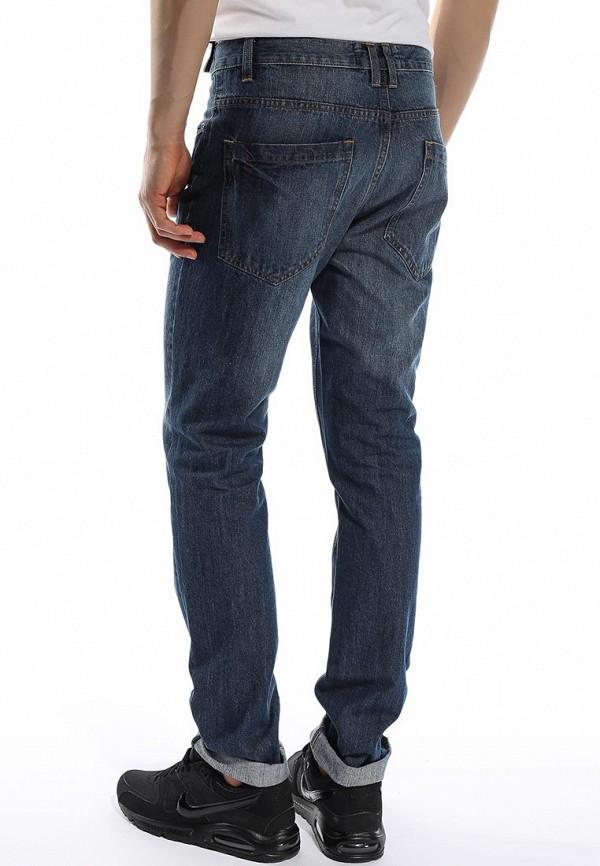 Мужские прямые джинсы Brave Soul MJN-SPECTRA: изображение 16