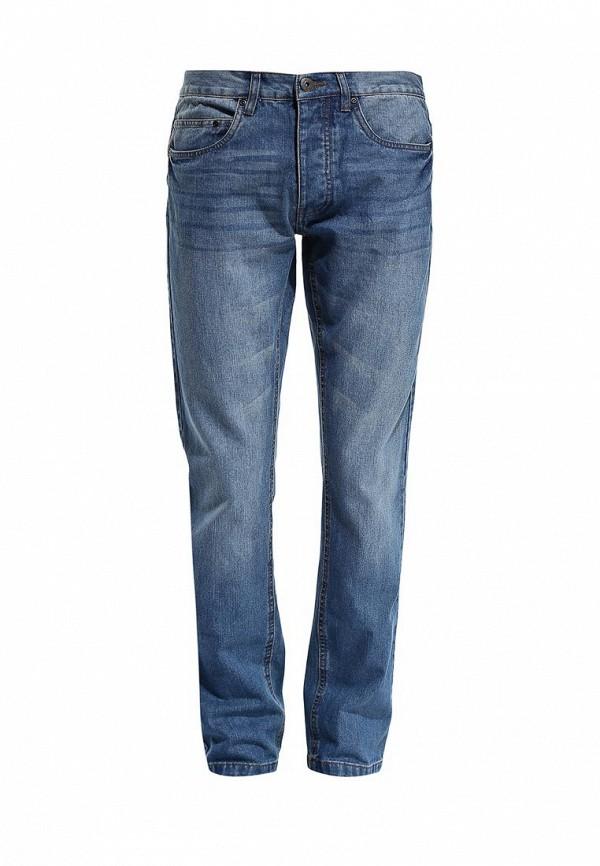 Мужские прямые джинсы Brave Soul MJN-SPRITE: изображение 10