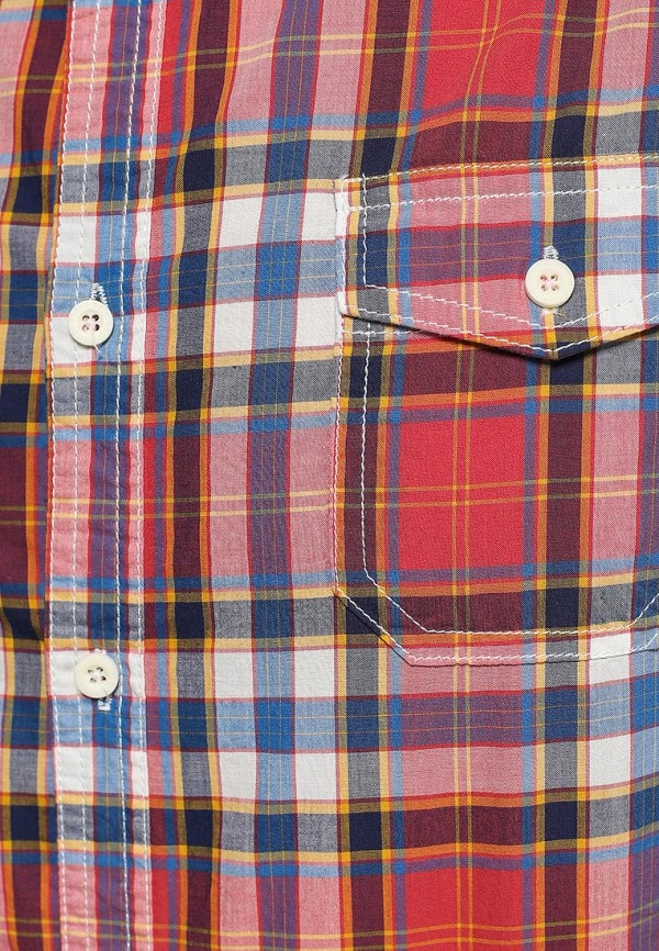 Рубашка с длинным рукавом Brave Soul MSH-275ANGEL: изображение 3