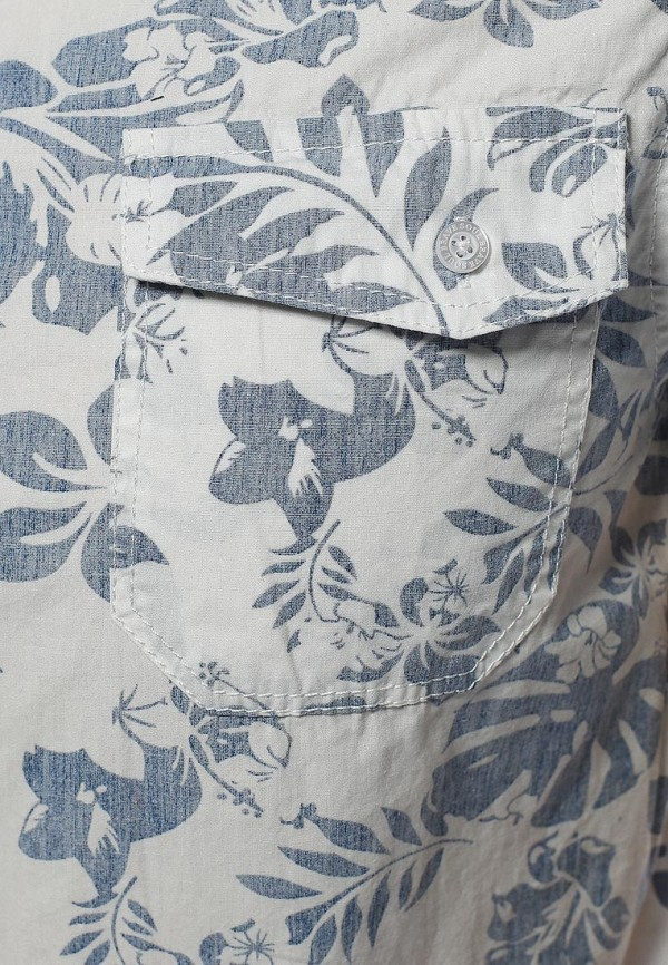 Рубашка с коротким рукавом Brave Soul MSH-275GALVANI: изображение 2