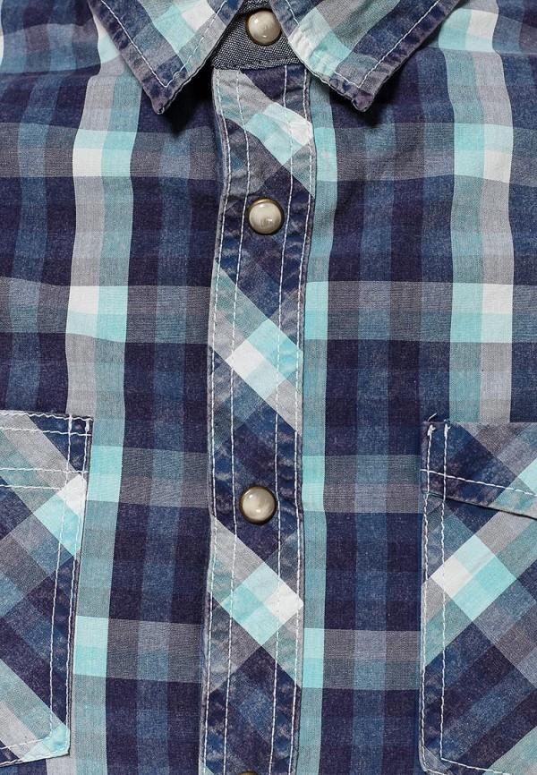 Рубашка с коротким рукавом Brave Soul MSH-275VICTORY: изображение 2