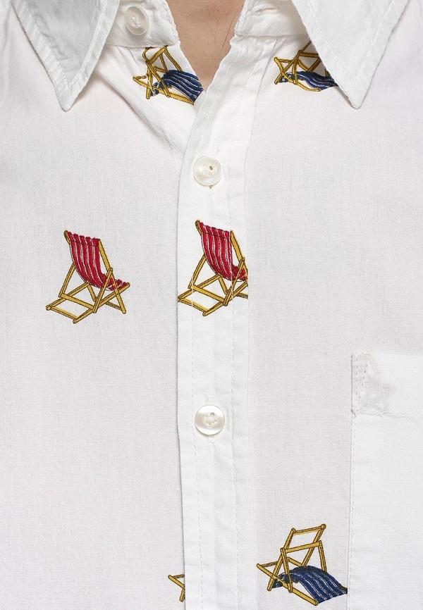 Рубашка с коротким рукавом Brave Soul MSH-48CHARLES: изображение 3