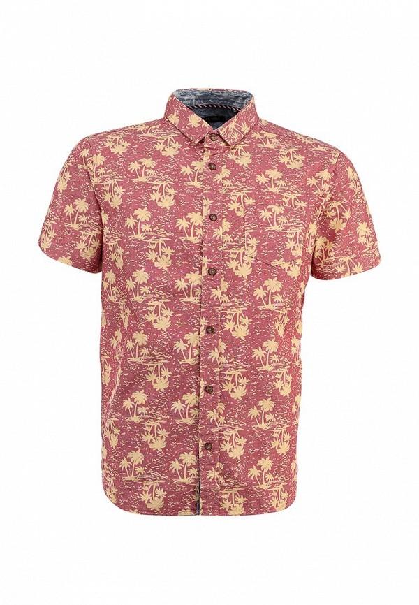 Рубашка с коротким рукавом Brave Soul MSH-48MELVIN: изображение 2