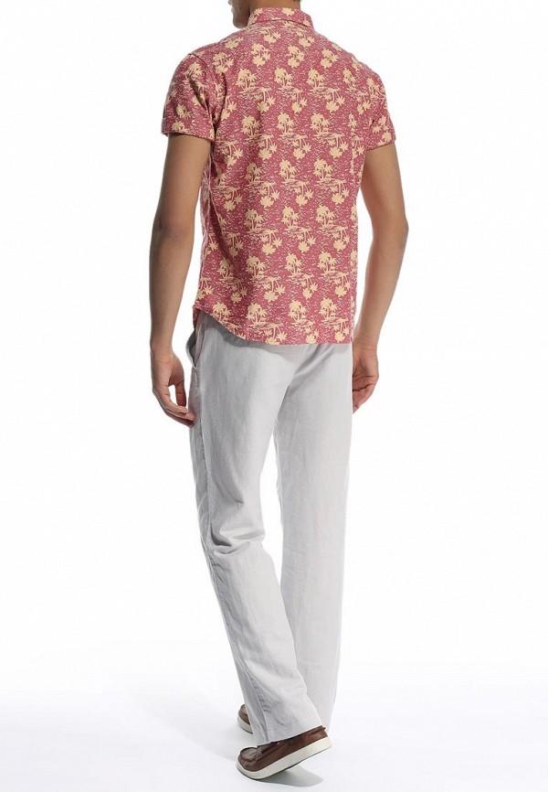 Рубашка с коротким рукавом Brave Soul MSH-48MELVIN: изображение 5