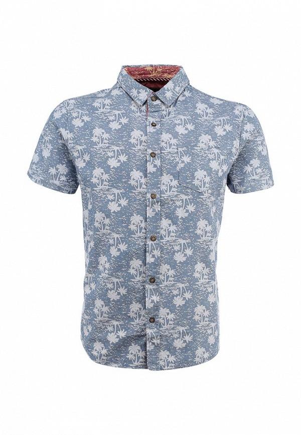 Рубашка с коротким рукавом Brave Soul MSH-48MELVIN: изображение 1