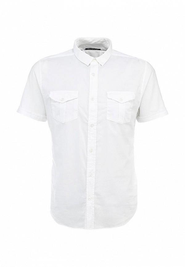 Рубашка с коротким рукавом Brave Soul MSH-48PLATON: изображение 1