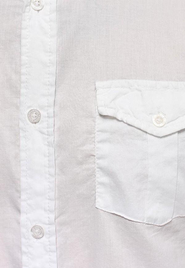 Рубашка с коротким рукавом Brave Soul MSH-48PLATON: изображение 2