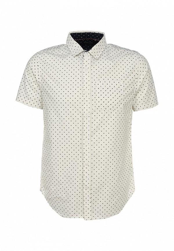 Рубашка с коротким рукавом Brave Soul MSH-48SCAR: изображение 1