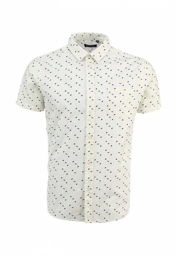 Рубашка с коротким рукавом Brave Soul MSH-48SHAPE: изображение 1