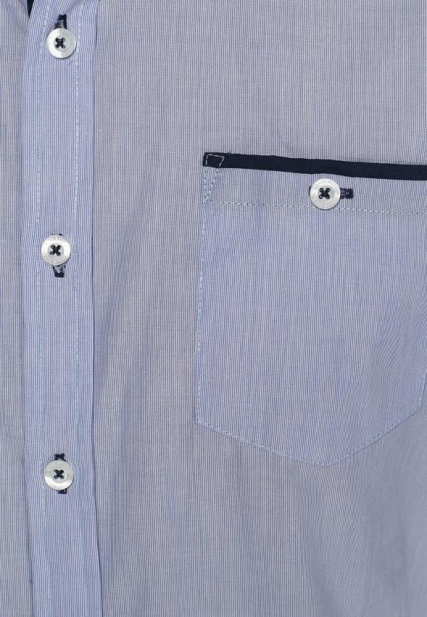Рубашка с коротким рукавом Brave Soul MSH-69CADENA: изображение 2