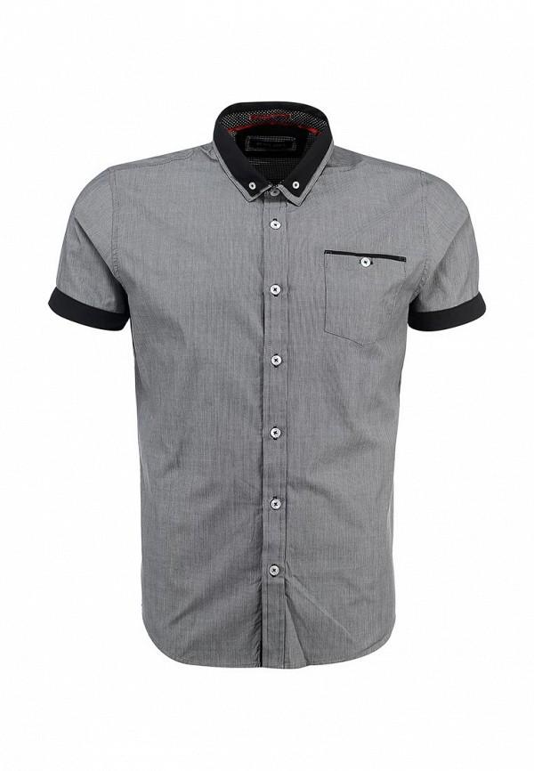 Рубашка с коротким рукавом Brave Soul MSH-69CADENA: изображение 1