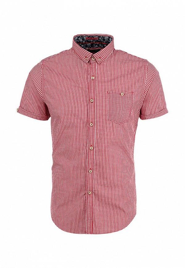 Рубашка с коротким рукавом Brave Soul MSH-69CLEMENT: изображение 1
