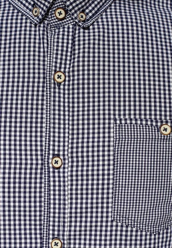 Рубашка с коротким рукавом Brave Soul MSH-69CLEMENT: изображение 2