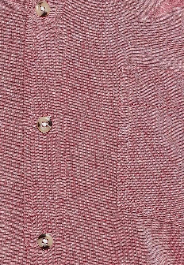 Рубашка с длинным рукавом Brave Soul MSH-69CLERIC: изображение 2