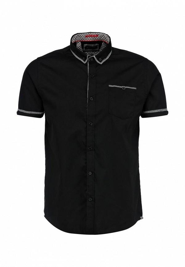 Рубашка с коротким рукавом Brave Soul MSH-69COLVIN: изображение 1