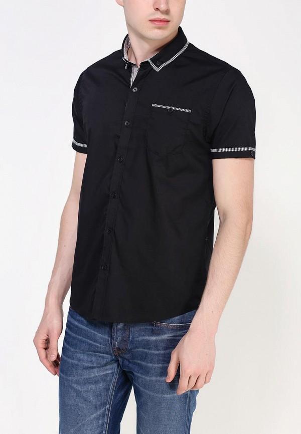Рубашка с коротким рукавом Brave Soul MSH-69COLVIN: изображение 2