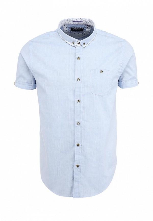 Рубашка с коротким рукавом Brave Soul MSH-69GRILLO: изображение 1