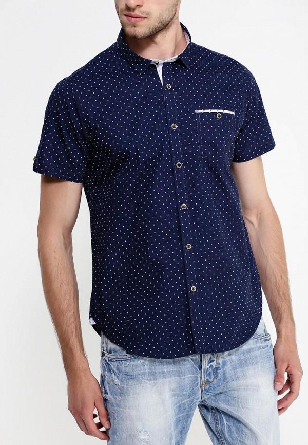 Рубашка с коротким рукавом Brave Soul MSH-69MORMONT: изображение 2