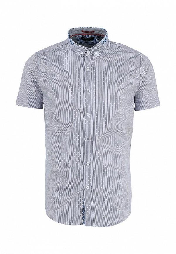 Рубашка с коротким рукавом Brave Soul MSH-69MOSES: изображение 1