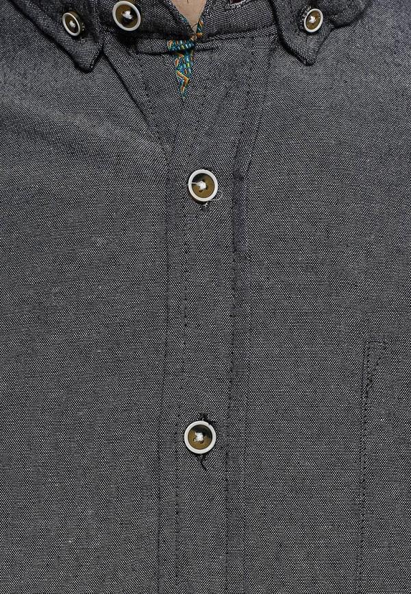 Рубашка с длинным рукавом Brave Soul MSH-69ORDAIN: изображение 8