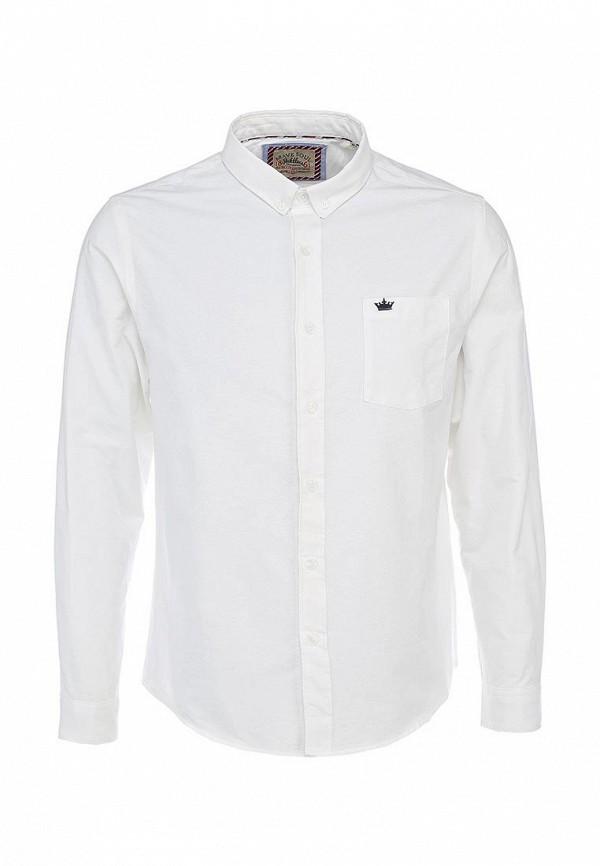 Рубашка с длинным рукавом Brave Soul MSH-69POMPEII: изображение 1
