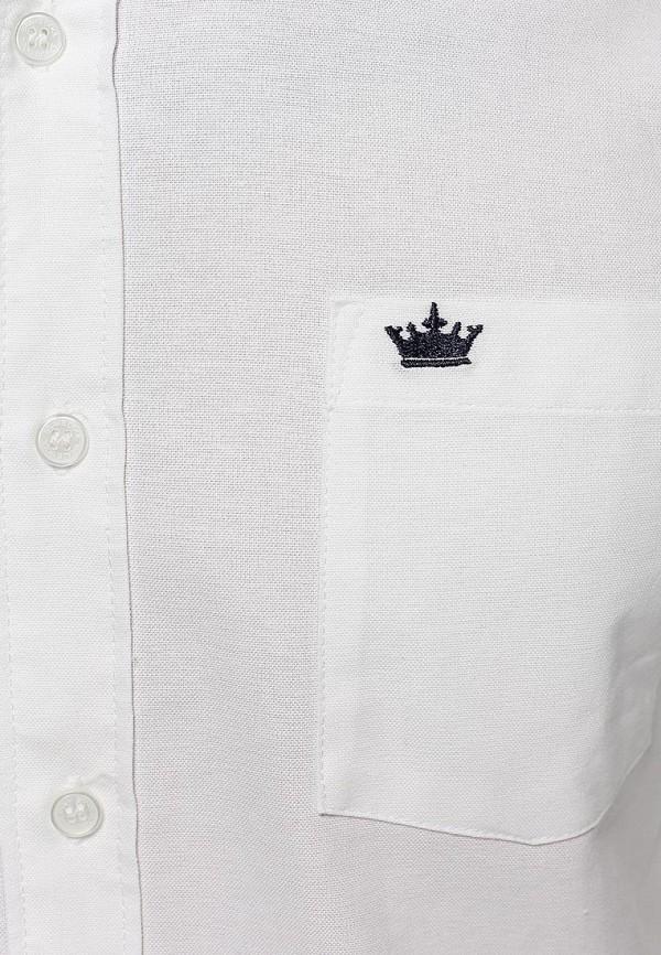 Рубашка с длинным рукавом Brave Soul MSH-69POMPEII: изображение 2