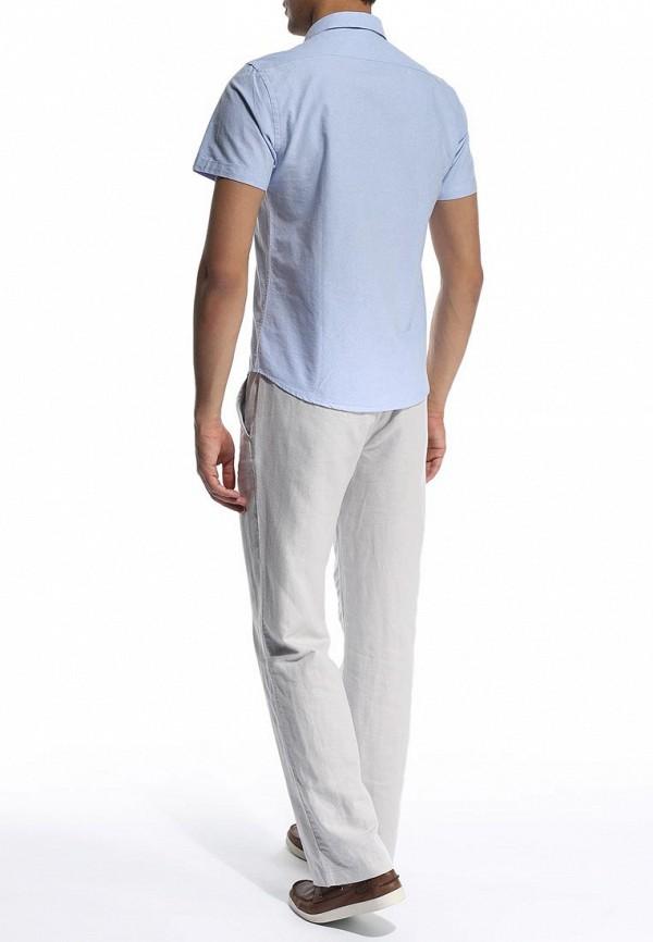 Рубашка с коротким рукавом Brave Soul MSH-69SENATE: изображение 4
