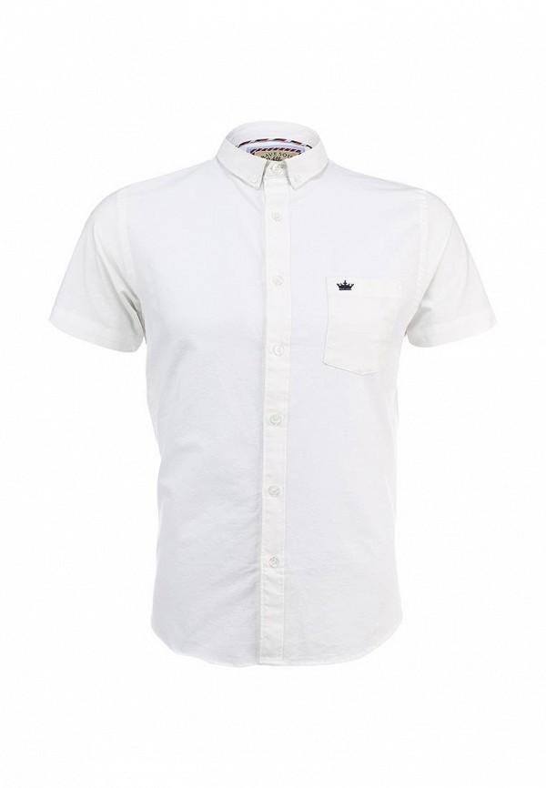 Рубашка с коротким рукавом Brave Soul MSH-69SENATE: изображение 1