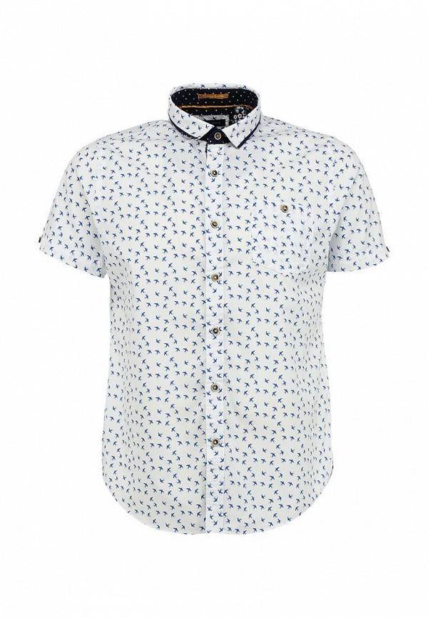 Рубашка с коротким рукавом Brave Soul MSH-69TYRION: изображение 1