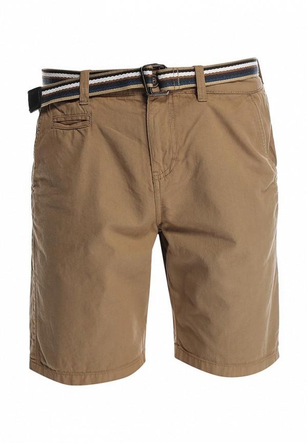 Мужские повседневные шорты Brave Soul MSRT-BOTHANY: изображение 1
