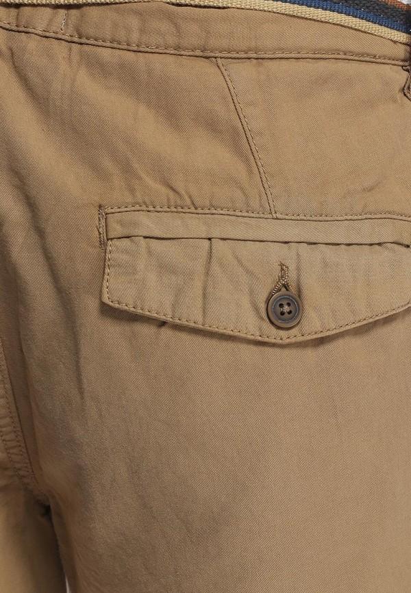 Мужские повседневные шорты Brave Soul MSRT-BOTHANY: изображение 2