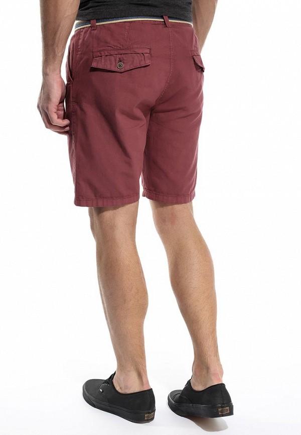 Мужские повседневные шорты Brave Soul MSRT-BOTHANY: изображение 4