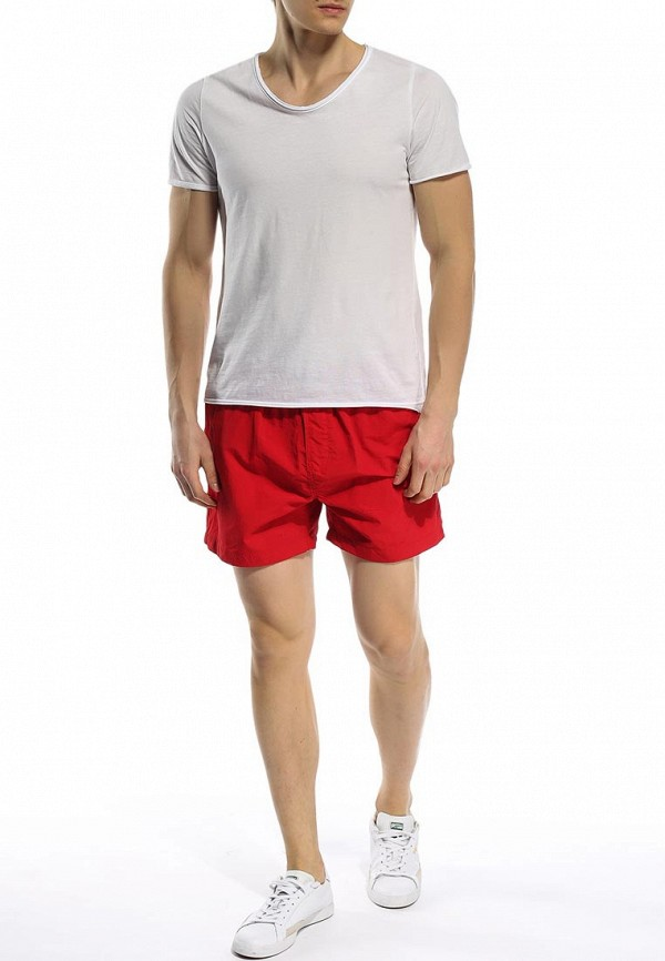 Мужские шорты для плавания Brave Soul MSRT-CAFUPKA: изображение 8