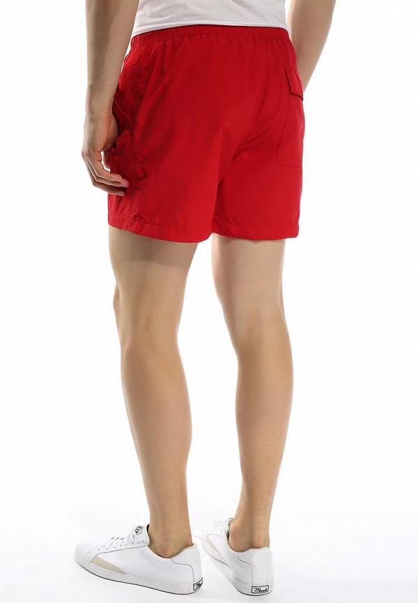 Мужские шорты для плавания Brave Soul MSRT-CAFUPKA: изображение 9