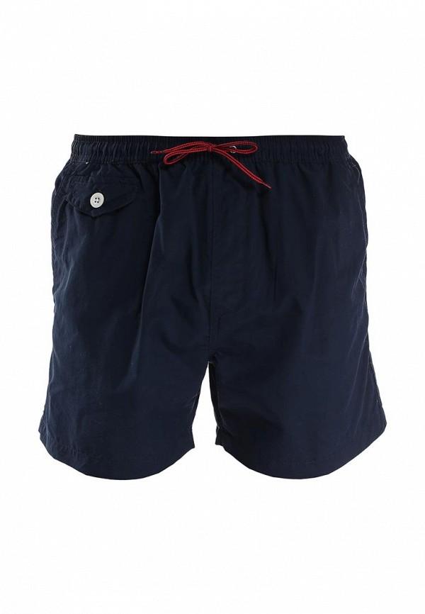 Мужские шорты для плавания Brave Soul MSRT-CAFUPKA: изображение 10