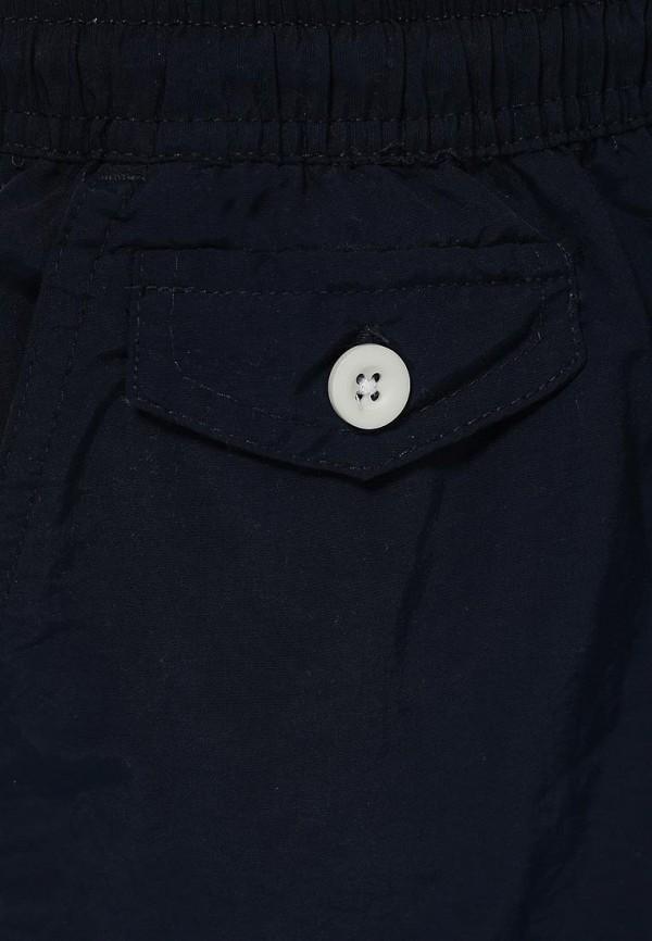 Мужские шорты для плавания Brave Soul MSRT-CAFUPKA: изображение 6