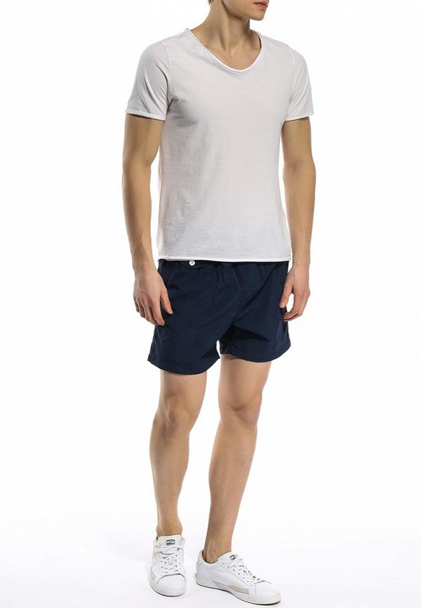 Мужские шорты для плавания Brave Soul MSRT-CAFUPKA: изображение 7