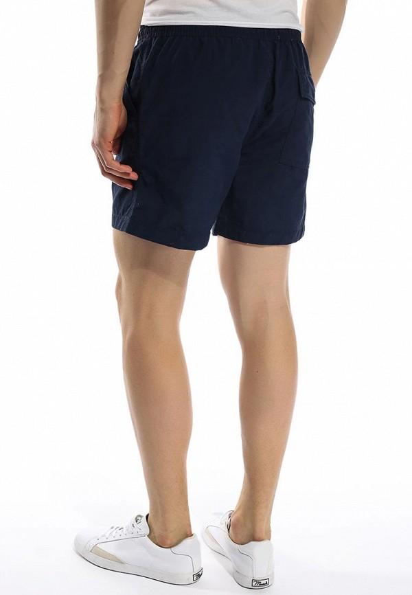 Мужские шорты для плавания Brave Soul MSRT-CAFUPKA: изображение 13
