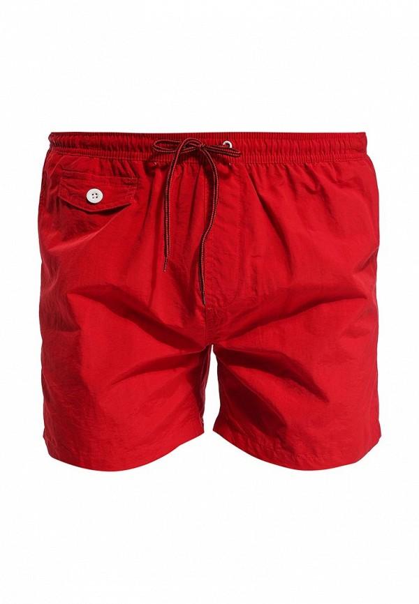 Мужские шорты для плавания Brave Soul MSRT-CAFUPKD: изображение 1