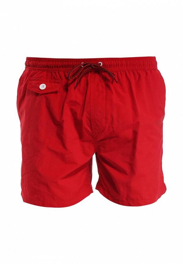 Мужские шорты для плавания Brave Soul MSRT-CAFUPKD: изображение 2