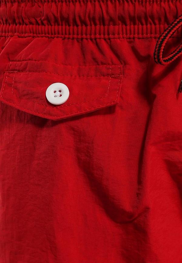 Мужские шорты для плавания Brave Soul MSRT-CAFUPKD: изображение 3
