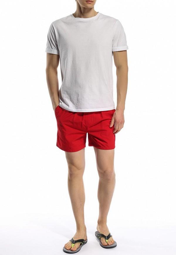 Мужские шорты для плавания Brave Soul MSRT-CAFUPKD: изображение 5