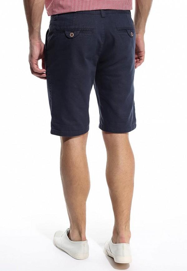 Мужские повседневные шорты Brave Soul MSRT-CAMPBELL: изображение 4